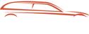 Vida Motors - Automotive Solutions